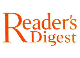 Dr Daniel Paull Colorado Springs Orthopedic Doctor Feature in Readers Digest