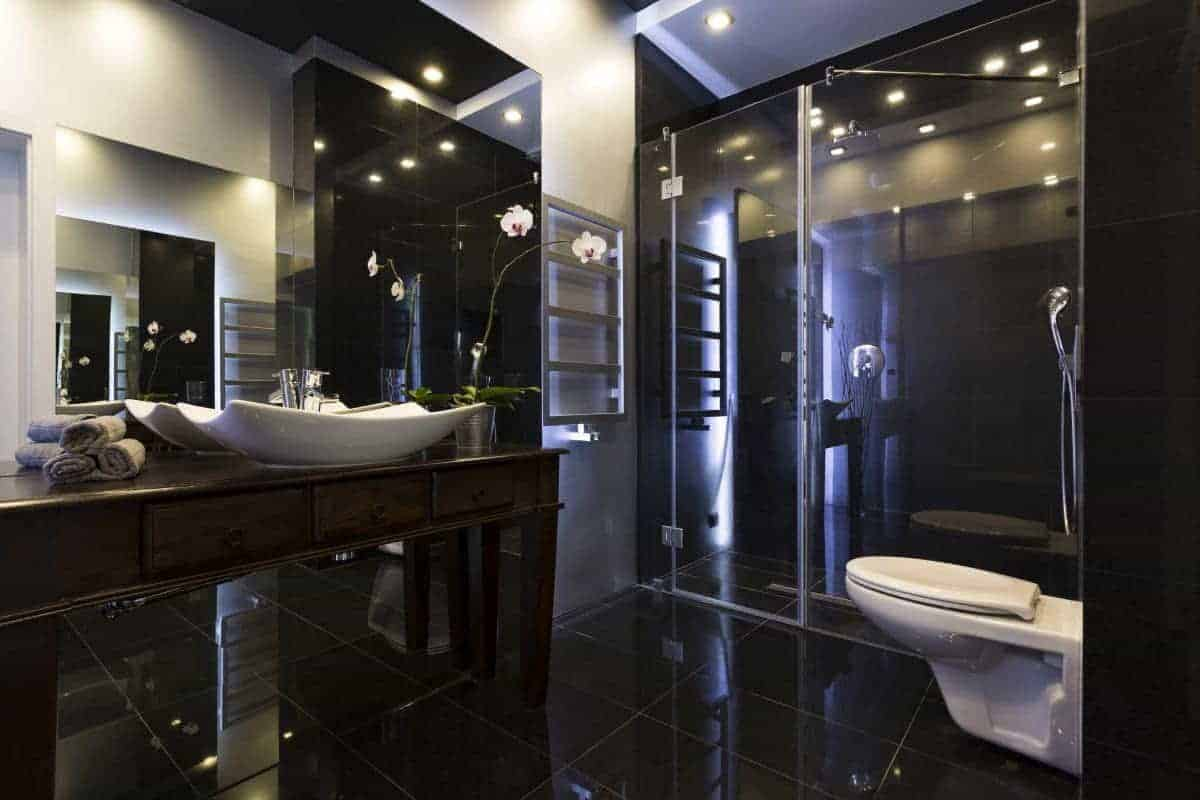 Bathroom Renovation Cost Uk A Helpful Guide For 2020