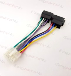 philips car radio wiring wiring library rh 59 codingcommunity de car stereo wiring colors stereo wiring harness color codes [ 1500 x 1500 Pixel ]