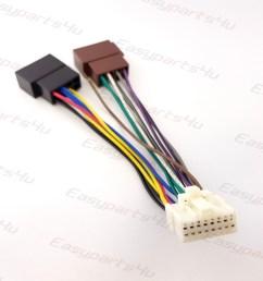 panasonic cq vd7005u wiring diagram panasonic cq c7105u stereo wiring panasonic cq fx iso adapter for car stereo [ 1500 x 1500 Pixel ]
