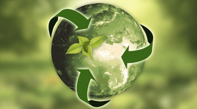 greenwashing-what-is-it-and-why-its-a-problem-1