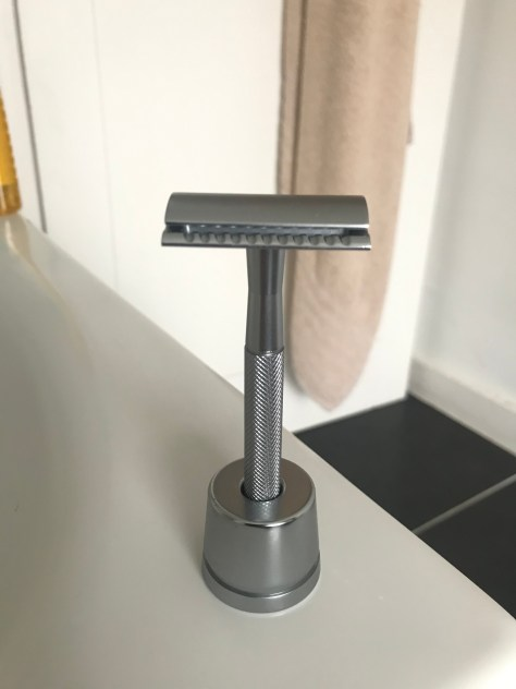 safety-razor---product-review-3