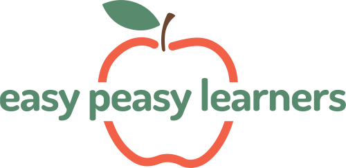 small resolution of Fractions Worksheets for Grade 1 - Easy Peasy Learners