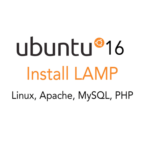 How to install LAMP (Linux, Apache, MySQL, PHP) on Ubuntu