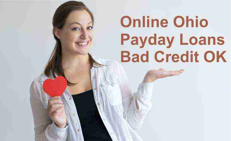 a listing of salaryday personal loans