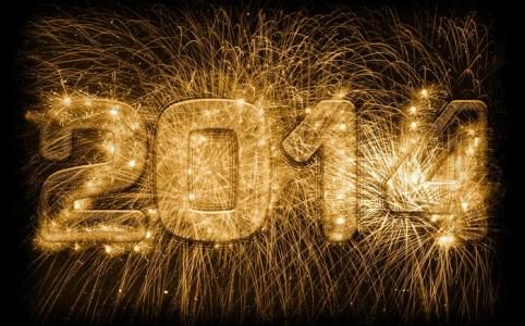 2014年も継続したい3つのこと