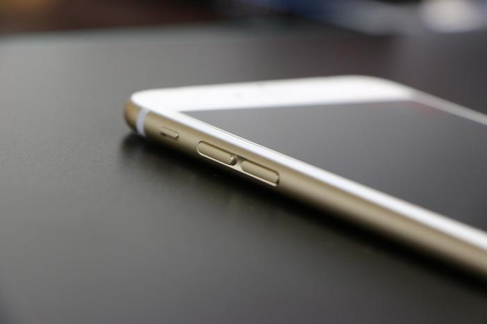 iPhone 5のSIMをSIMフリーのiPhone 6で使えるかソフトバンクに聞いてみた