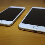 iPhone 4 と 5 を iPhone 6 に機種変更してSoftBankにイロイロつっこみを入れた