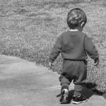一歩を踏み出さなければ幸運もまぐれも無い – ブログアフィリエイトの話