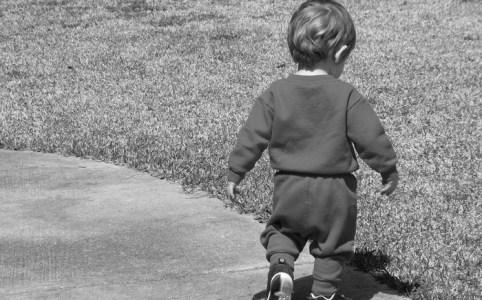 一歩を踏み出さなければ幸運もまぐれも無い - ブログアフィリエイトの話