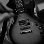 ヤマハ大人の音楽レッスン「エレキギター」を体験してきた