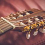 amazonプライムで聴けるクラシックギター
