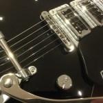 ブルースギターの練習は一旦終わり – エレキギター レッスン14, 15