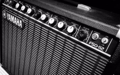 """""""Gibson Memphis ES-339""""が欲しくなってしまった"""