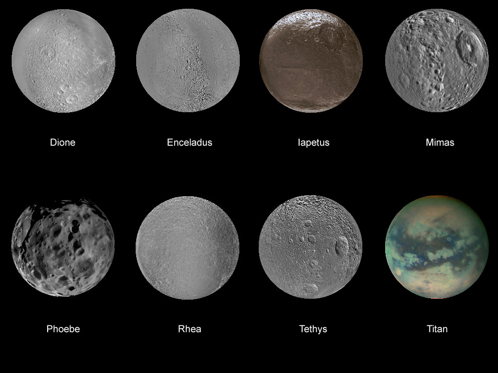 Moons Of Other Planets Archives