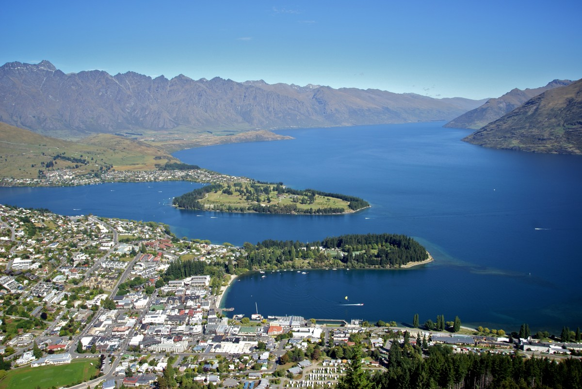 Free New Zealand Word Search Archives Facts
