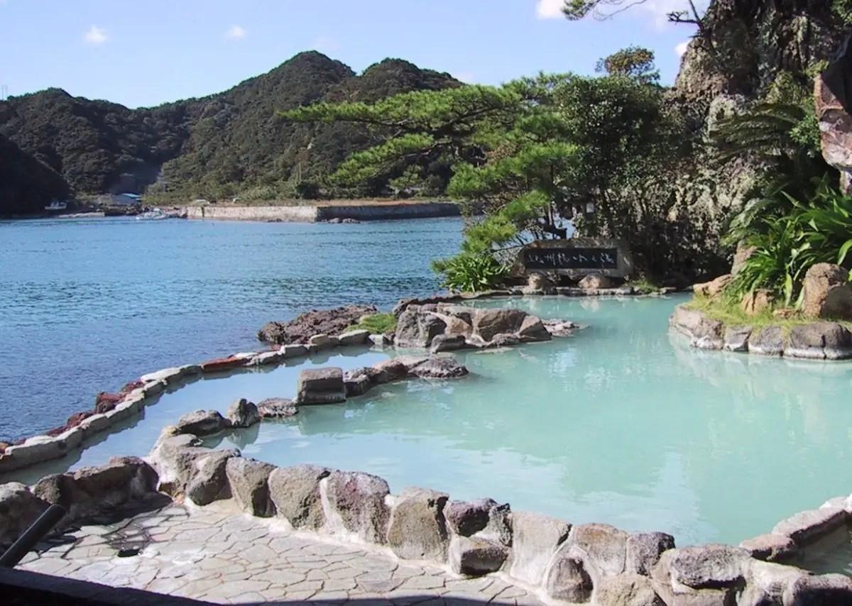 Geysers And Hot Springs Worksheet