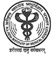 All India Institute of Medical Sciences, Rishikesh