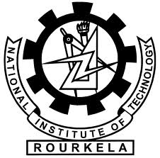 National Institute of Technology Rourkela (NIT Rourkela)