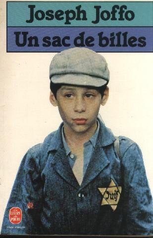 Un Sac De Billes Film 1975 : billes, Billes, Resumo, Easysitealternative