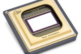 Texas instruments DLP microchip