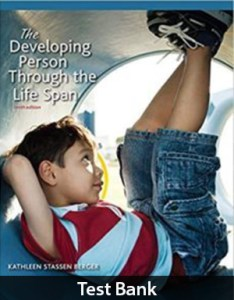 /assets/TB-Developing-Person-Through-the-Life-Span-10th-Edition-by-Kathleen-Stassen-Berger-5415445614242.zip