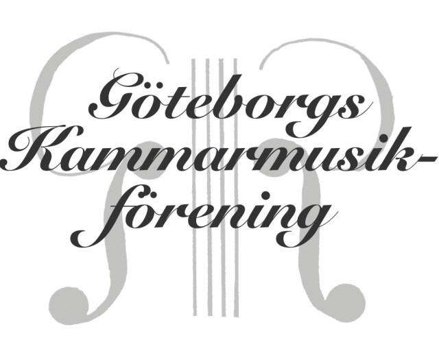 Göteborgs Kammarmusikförening