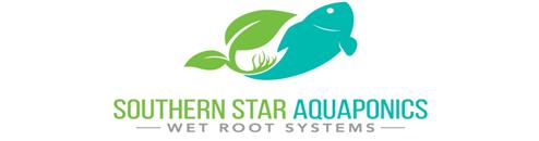 Southern Star Aquaponics