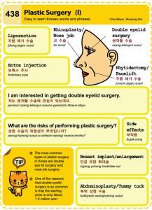 438-Plastic Surgery 1