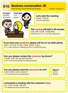 810-Business Conversations 2
