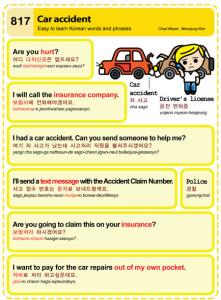 817-Car Accident
