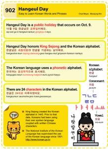 902-Hangeul Day