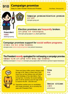 910-Campaign Promise