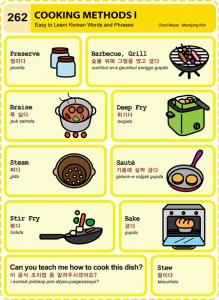 262-Cooking Methods 1