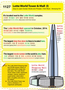 1127-Lotte World Tower and Mall
