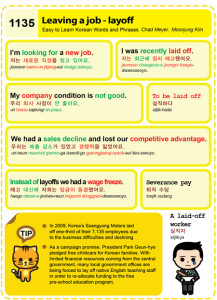 1135-Leaving a job layoff