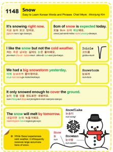 1148-Snow