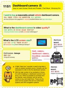 1151-Dashboard Camera 1