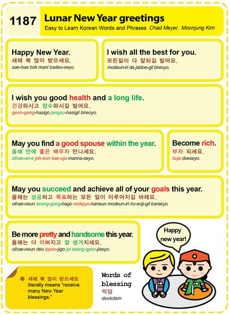 1187 lunar new year greetings