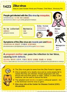 1423-Zika virus