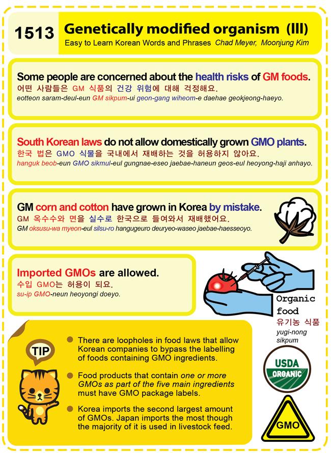 1513-GMO 3