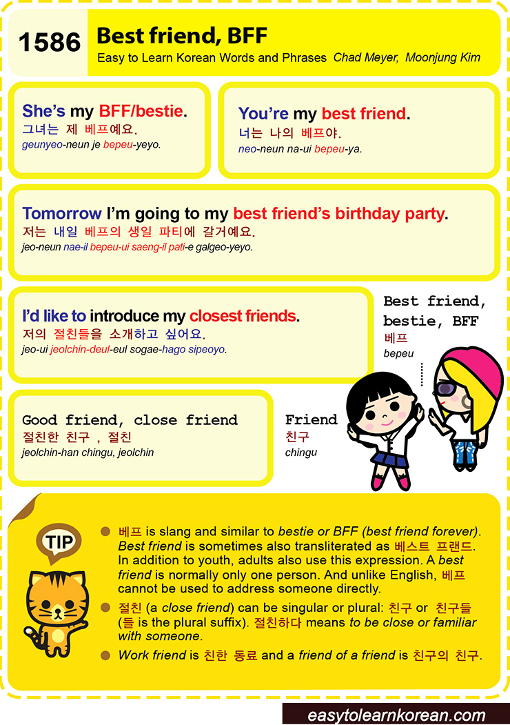 how to easy is to learn korean