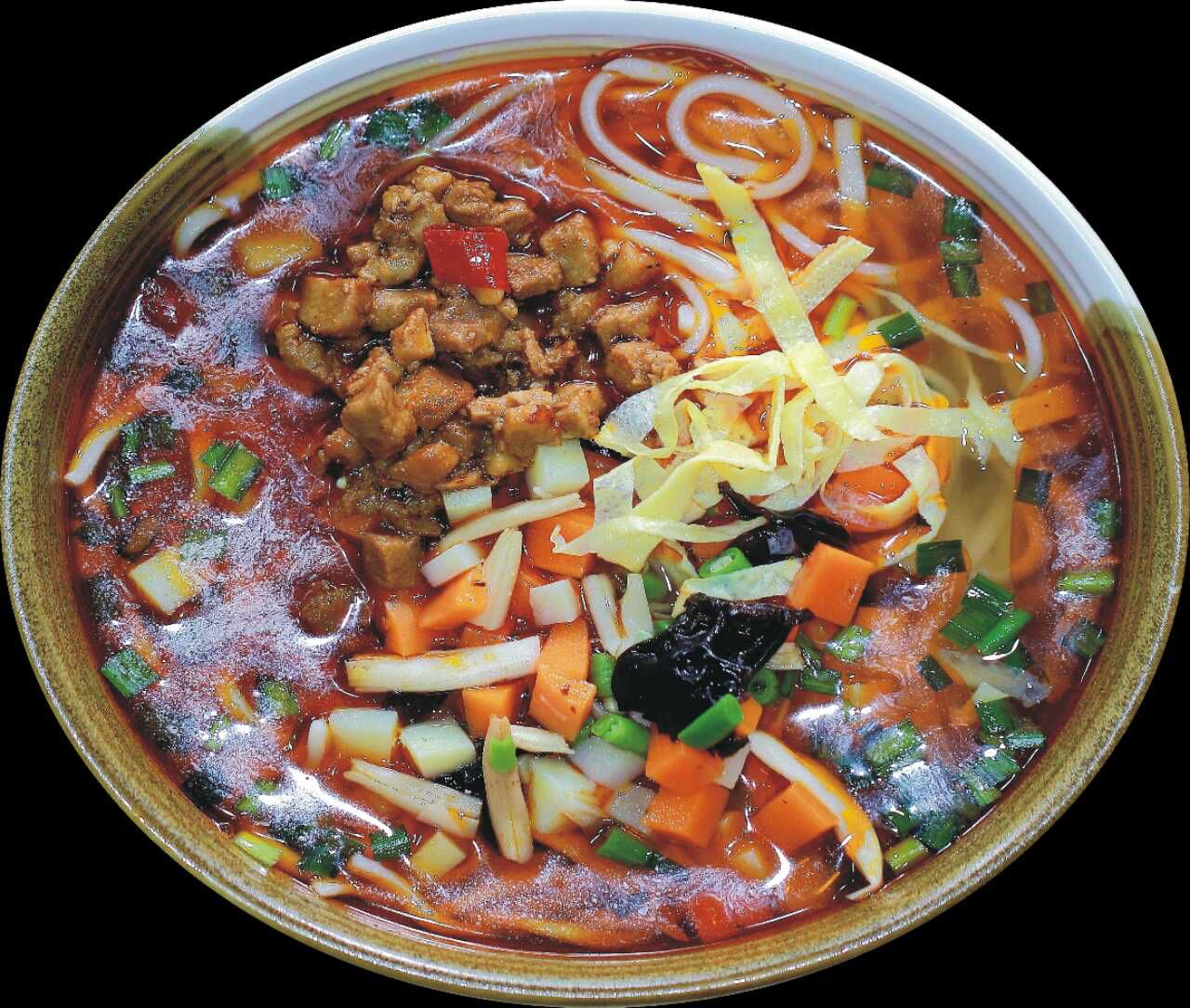Chinease Food: Chinese Food & Cuisine « Easy Tour China