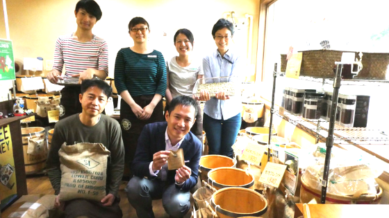 yabucoffee-groupphoto