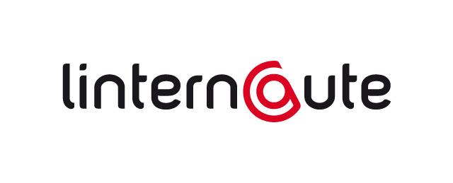 Logo de l'internaute