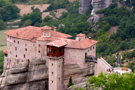 Meteora_Greece_The_Holy_Monastery_of_Rousanou_01