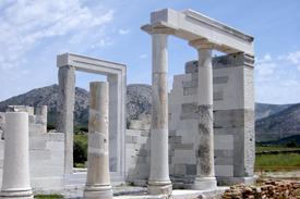 Naxos_Island_Cyclades_Greece_Demetra_Temple