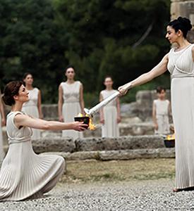 Olympic_Flame_Lighting_Olympia_Greece