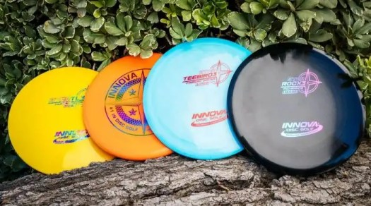 https://i0.wp.com/easytripguides.com/wp-content/uploads/2019/12/Best-disc-golf-discs-1.jpg?w=525&ssl=1