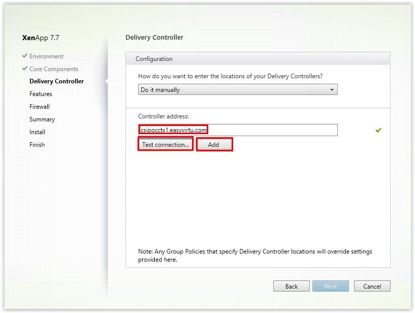Citrix_XenApp_7.7_Install_Virtual_Delivery_Agent_06